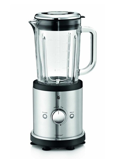Lineo Smoothie Blender 700 W-WMF